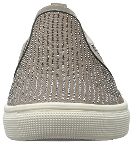 s.Oliver Damen 24606 Slipper Braun (PEPPER COMB. 392)