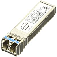 Ethernet Sfp+ Optics-lr