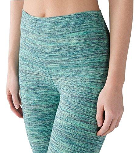 Lululemon Wunder Under Pants High Rise product image