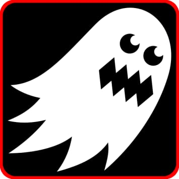Amazon com: Real Ghost Communicator: Appstore for Android