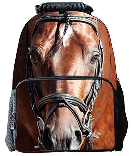 rosing-house-outdoor-3d-animal-laptop-casual-cute-backpack-horse