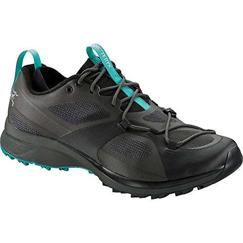 (アークテリクス) Arcteryx レディース ランニング?ウォーキング シューズ?靴 Norvan VT GTX Shoe [並行輸入品]