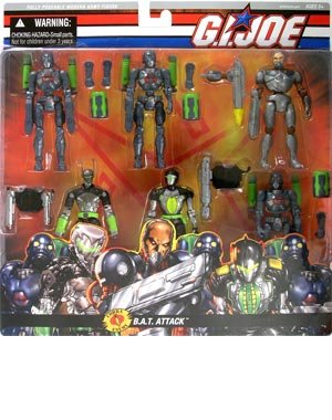 80s action figures - 6