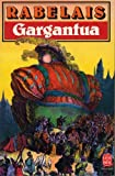 img - for Gargantua, Extraits book / textbook / text book