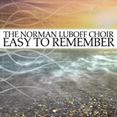 The Norman Luboff Choir You Go to My Head cover