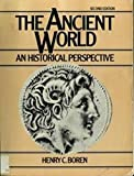 The Ancient World 9780130364500