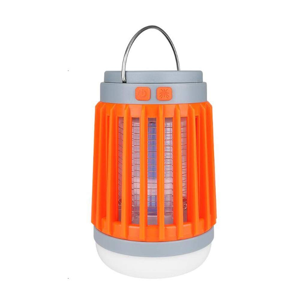 Amazon.com : TD Mosquito Killer Mosquito Lamp Indoor and ...