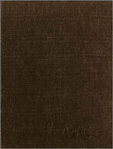 Kostenloser Download von englischen Hörbüchern Bianca e Falliero, o sia Il Consiglio dei Tre: Melodramma in Two Acts by Felice Romani (The Critical Edition of the Works of Gioachino Rossini, Section I: Operas) ePub