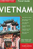 img - for Vietnam (Globetrotter Travel Guide) book / textbook / text book