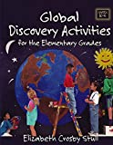 Global Discovery Activities for the Elementary Grades