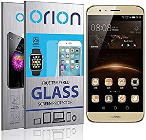 Orion Tempered Glass Screen Protector For Huawei GX8