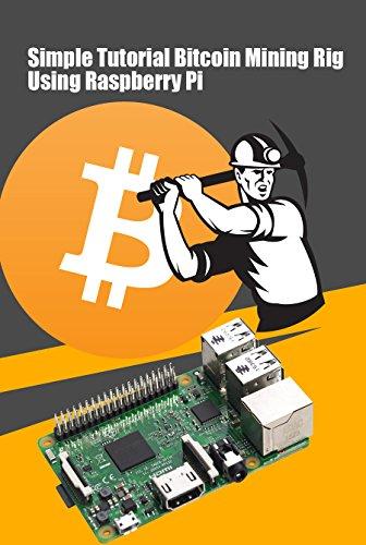 zmeura pi cluster bitcoin mining