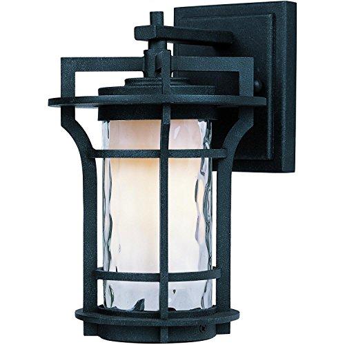 Oakville Outdoor Lighting in US - 6