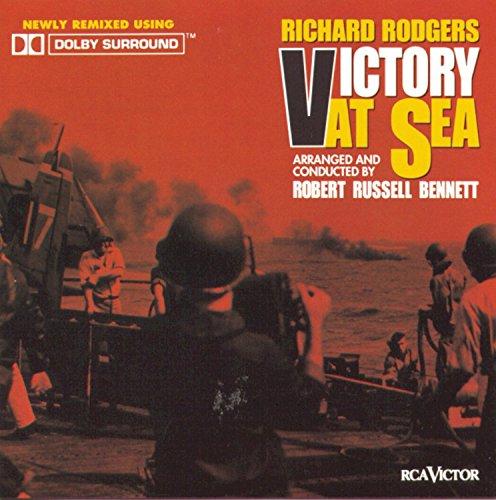(Victory at Sea)