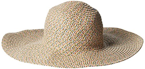 san-diego-hat-company-womens-5-inch-round-crown-sun-brim-hat-ivory-mix-one-size