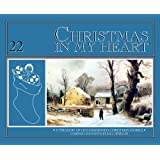 Christmas In My Heart V22