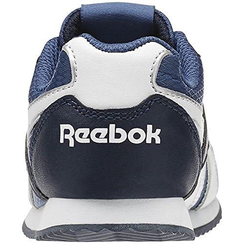 Reebok Cl Jogger V63288, Deportivas