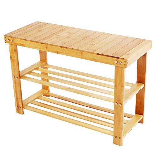 Bestselling Entryway Storage Benches