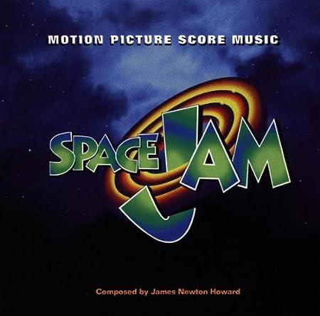 Space Jam Ost Download Zip