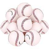 Amazon.com: Pelotas de Béisbol: Deportes y Actividades al ...