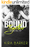 Bound Together (We Kinky Three Book 4)