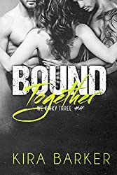 Bound Together (We Kinky Three Book 4)