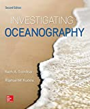 Investigating Oceanography 2nd Edition