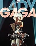 Lady Gaga Style Bible, David Foy, 1408156636