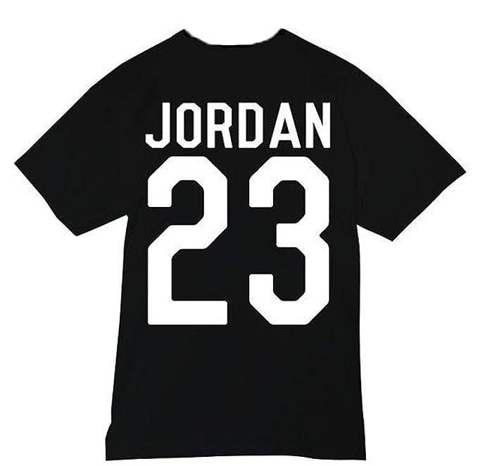 michael jordan bulls 23 t shirt