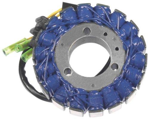 ElectroSport Industries Stator ESG071 (ea) for HONDA CBR900RR FIREBLADE 96-99 (ESG071)