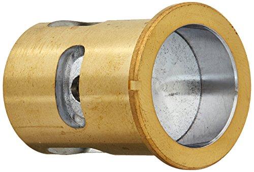 Traxxas 4030 Piston/Sleeve Pro .15
