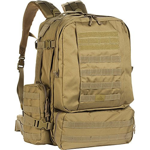 red-rock-outdoor-gear-diplomat-pack-x-large-coyote-tan