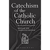 Catechism Of The Catholic Church Popular Revised Edition