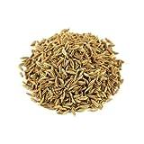 Cumin Seeds (Whole Jeera) - 500g
