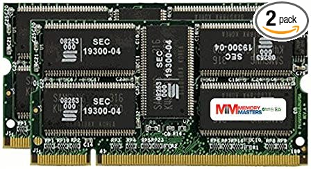 MEM-NPE-G1-1GB 2x512MB memory for Cisco NPE-G1 Approved