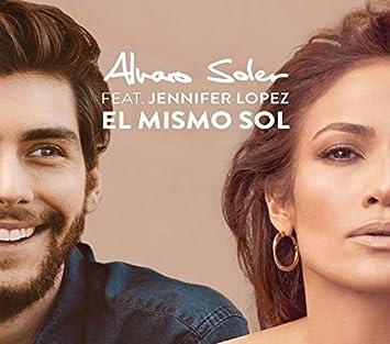 El Mismo Sol Amazon Co Uk Music