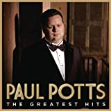 Classical Music : Greatest Hits