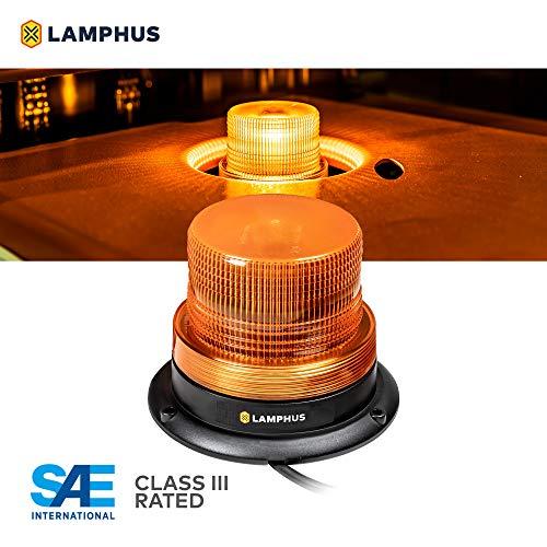 LAMPHUS Mini-Aura 4