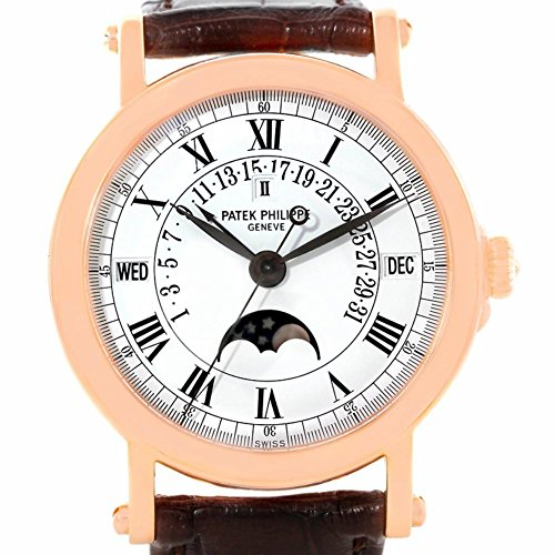 patek-philippe-complications-automatic-self-wind-mens-watch-5059r-certified-pre-owned