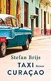 Taxi Curaçao: Roman
