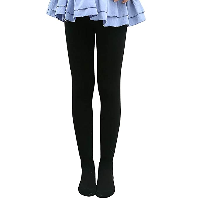 00b83602e72e3 Ballet Dance Tights Ultra Soft Transition Girls Student Footed Tight(Toddler/Little  Kid/