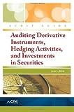 Audit Guide 9780870519079