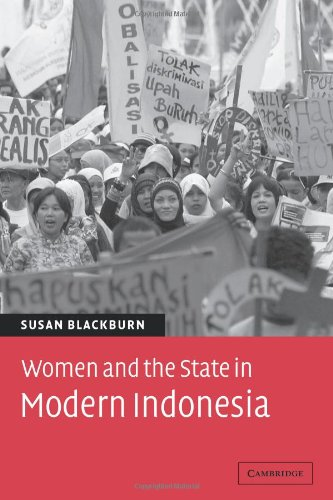 Women-and-the-State-in-Modern-Indonesia