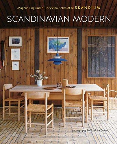 Scandinavian Modern 51eedlXMKGL