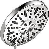 7 inch shower head - Peerless 76367 3-Setting 7