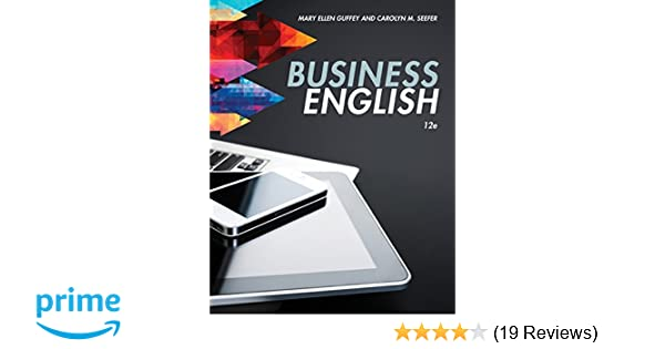 Business english mindtap course list 9781305499867 business business english mindtap course list 9781305499867 business communication books amazon fandeluxe Image collections