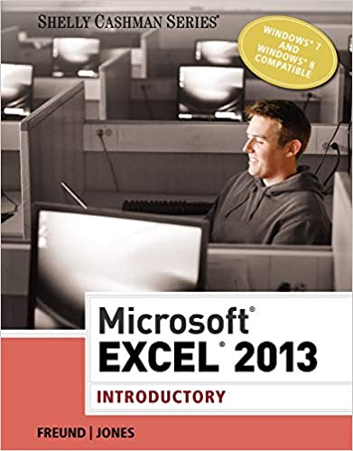 microsoft word 2013 introductory book pdf