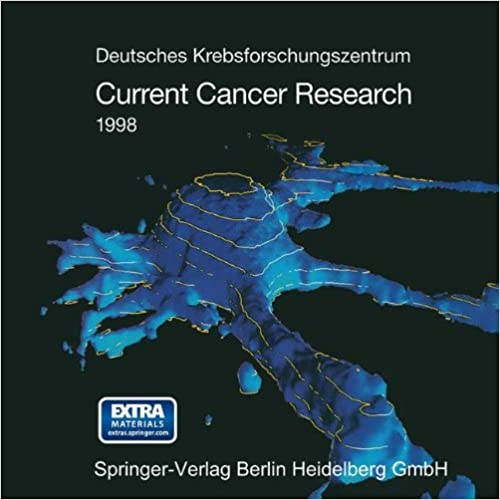Current Cancer Research 1998: 1997
