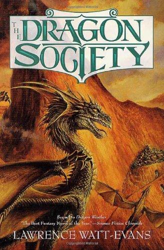 Dragon Venom (Obsidian Chronicles, Bk. 3)