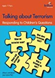 img - for Talking about Terrorism book / textbook / text book